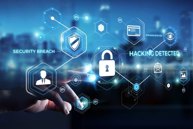 cyber security company, cyber security consultant, cyber security companies arkansas and oklahoma, cyber security definition, cyber security threats, cyber security articles, information security vs cyber security, network security vs cyber security
