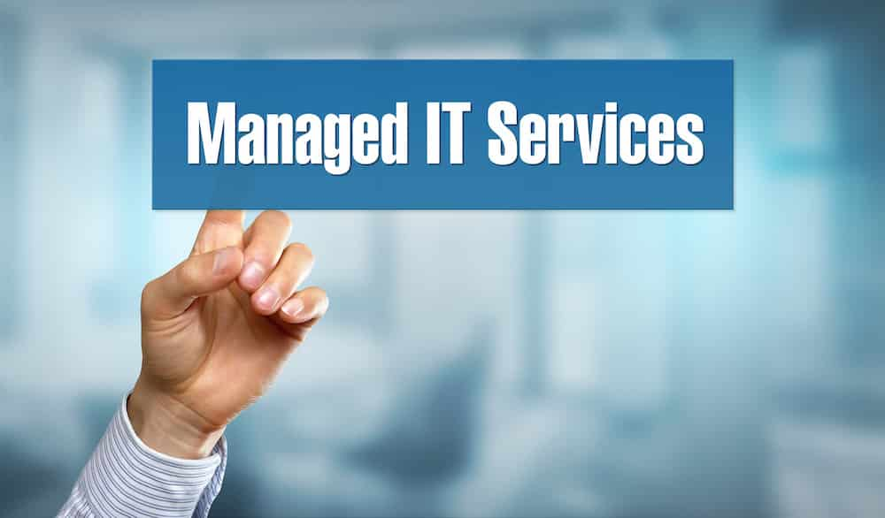 managed it services in arkansas and oklahoma, managed it solutions, managed it support, small business it services, managed it services tulsa, managed it services fort smith, managed it solutions oklahoma city