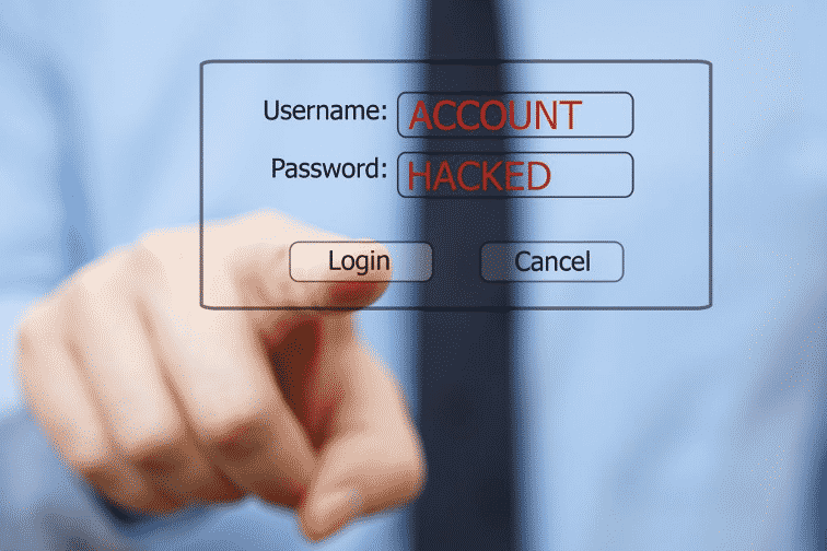 How Will Your Employees Get You Hacked?