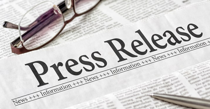 Press Release – Remote Workforce Solutions